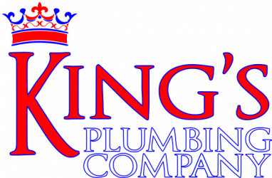 Kings Plumbing